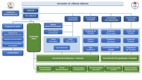 2020-organograma-fcm